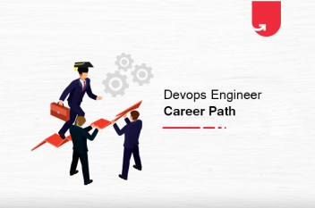 DevOps Career Path: 6 Demanding & Diverse Roles