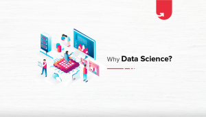 Why is Data Science Important? 8 Ways Data Science Brings Value to the Business