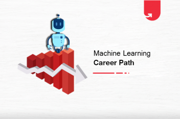 Machine Learning Career Path: 5 Demanding & Diverse Roles
