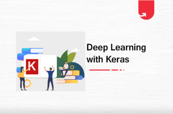 Introduction to Deep Learning & Neural Networks with Keras