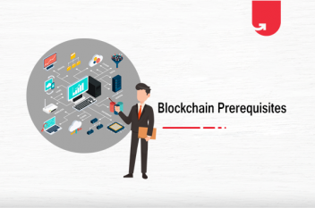 Prerequisites to Learn Blockchain Technology: It's Not What You Think It Is