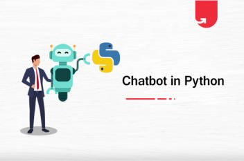 How to Make a Chatbot in Python Step By Step [Python Chatterbox Guide]