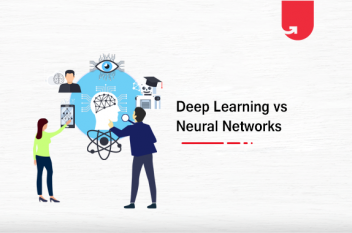 Deep Learning vs Neural Networks: Difference Between Deep Learning and Neural Networks