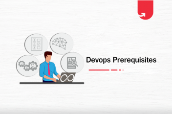 Prerequisite for DevOps: It's Not What You Think It Is