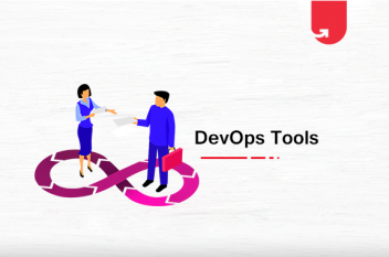 Top 8 DevOps Tools in the Market for 2021 [Hand-picked]