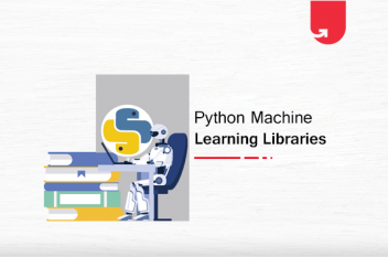 Top 9 Python Libraries for Machine Learning in 2021