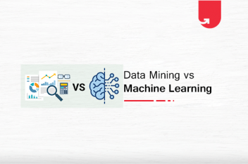 Data Mining vs Machine Learning: Major 4 Differences