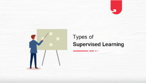 6 Types of Supervised Learning You Must Know About in 2021