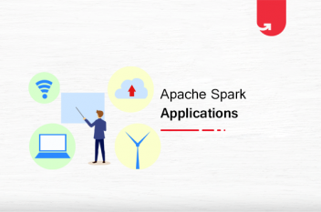 Top 3 Apache Spark Applications /  Use Cases & Why It Matters