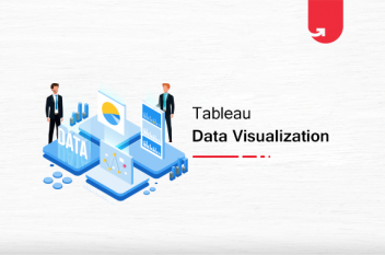 Tableau Data Visualization: Effective Visualization with Tableau