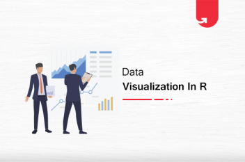 Data Visualization in R programming: Top Visualizations For Beginners To Learn