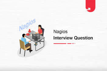 25+Questions For Your Nagios Interview