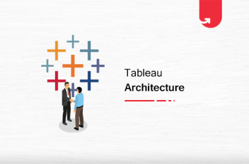 Tableau Architecture: Components,Clients,How it works?