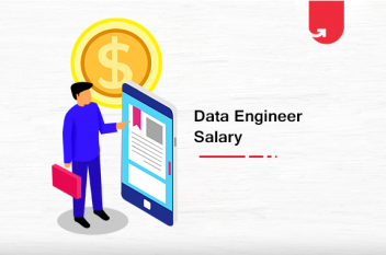 Data Engineer Salary in India 2020 [Average to Highest]