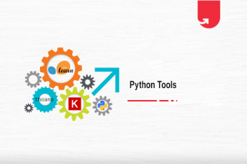 Top 10 Python Tools Every Python Developer Should Know About [2021]
