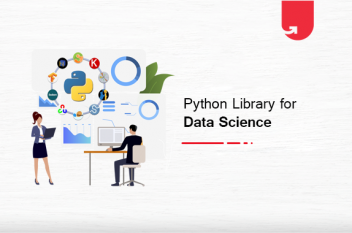 Top 12 Python Libraries for Data Science in 2020