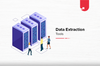 Top 7 Data Extraction Tools in the Market for 2020 [Hand-picked]