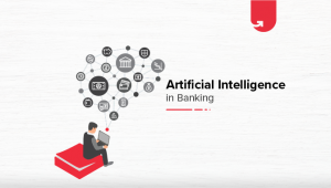 Artificial Intelligence in Banking 2020: Examples & Challenges