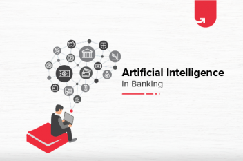 Artificial Intelligence in Banking 2021: Examples & Challenges