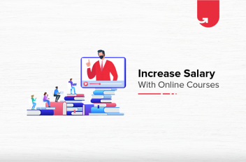 Top 10 Online Courses with High Salary in 2020
