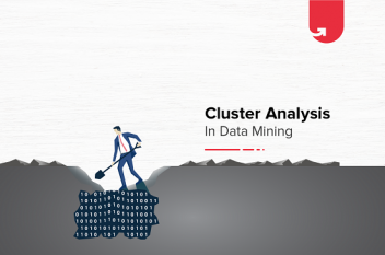 Cluster Analysis in Data Mining: Applications, Methods & Requirements