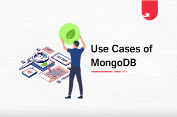 MongoDB Real World Use Cases: Advantages & Top Companies [2020]