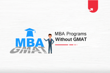 The Best Online MBA Programs Without GMAT Requirements