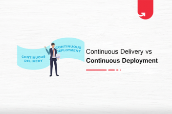 Continuous Delivery vs. Continuous Deployment: Difference Between