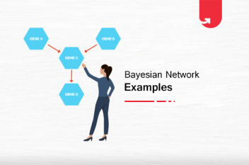 Bayesian Networks: Introduction, Examples and Practical Applications