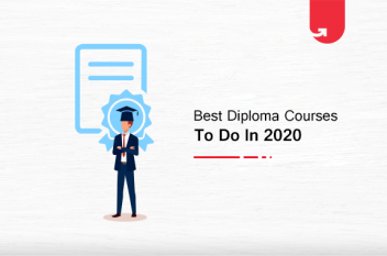 Best Diploma Courses To Do in 2021