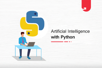 5 Key Advantages of Using Python for Artificial Intelligence Development