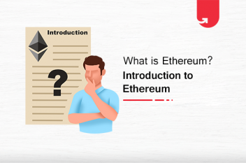 A Complete Guide to Ethereum : Pro's & Con's, Use's,& Application