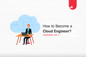 How To Become A Good Cloud Engineer