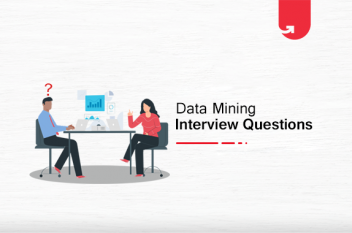 20 Data Mining Interview Questions