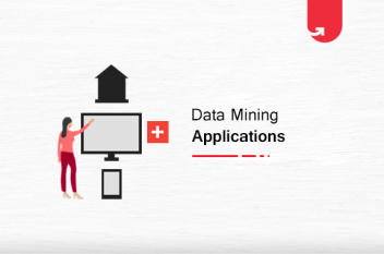 12 Most Useful Data Mining Applications of 2020