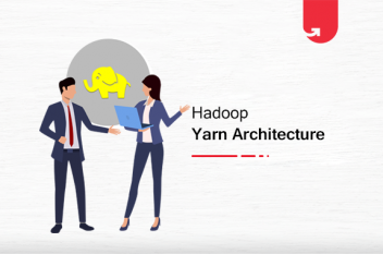 What Is Hadoop Yarn Architecture & It's Components