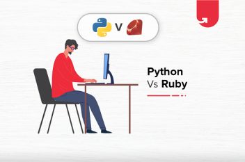 Python Vs Ruby: Complete Side-by-Side Comparison