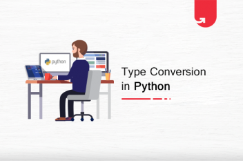 Type Conversion & Type Casting in Python Explained with Examples