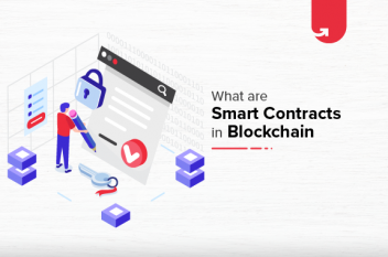 What are Smart Contracts in Blockchain? [Complete Beginner Guide to Understand Smart Contracts]
