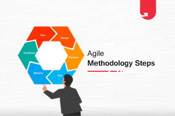Agile Methodology Steps & Phases: Complete Explanation [2021]