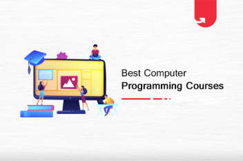 23 Best Computer Programming Courses To Get a Job in 2021