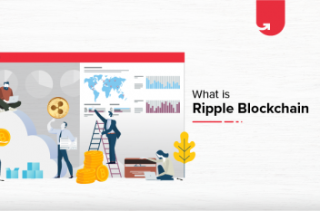 What is Ripple Blockchain? Everything You Need to Know in 2020