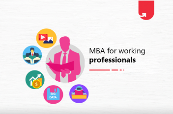 What Are the Opportunities You Find in India After an MBA? [Which Should You Choose?]
