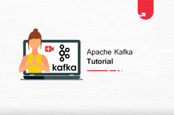Apache Kafka Tutorial: Introduction, Concepts, Workflow, Tools, Applications