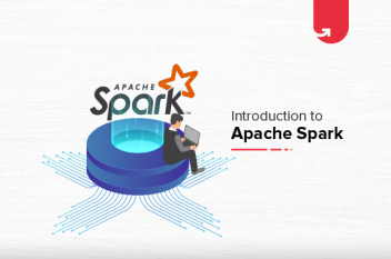 Apache Spark Tutorial For Beginners: Learn Apache Spark With Examples
