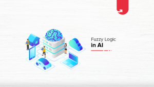 Fuzzy Logic in Artificial Intelligence: Architecture, Applications, Advantages & Disadvantages