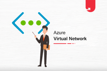 How Does an Azure Virtual Network Work? Everything You Need to Know