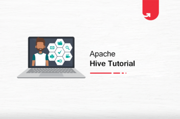 Apache Hive Ultimate Tutorial For Beginners: Learn Hive from Scratch