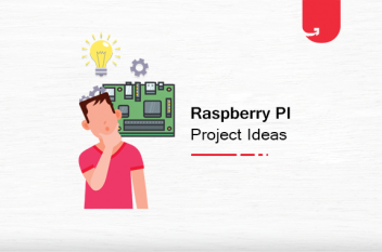 14 Raspberry Pi Project Ideas & Topics For Beginners in 2021