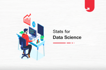 Basic Statistics for Data Science Every Data Scientists Should Know About